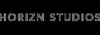 Horizn Studios Reisegepäck